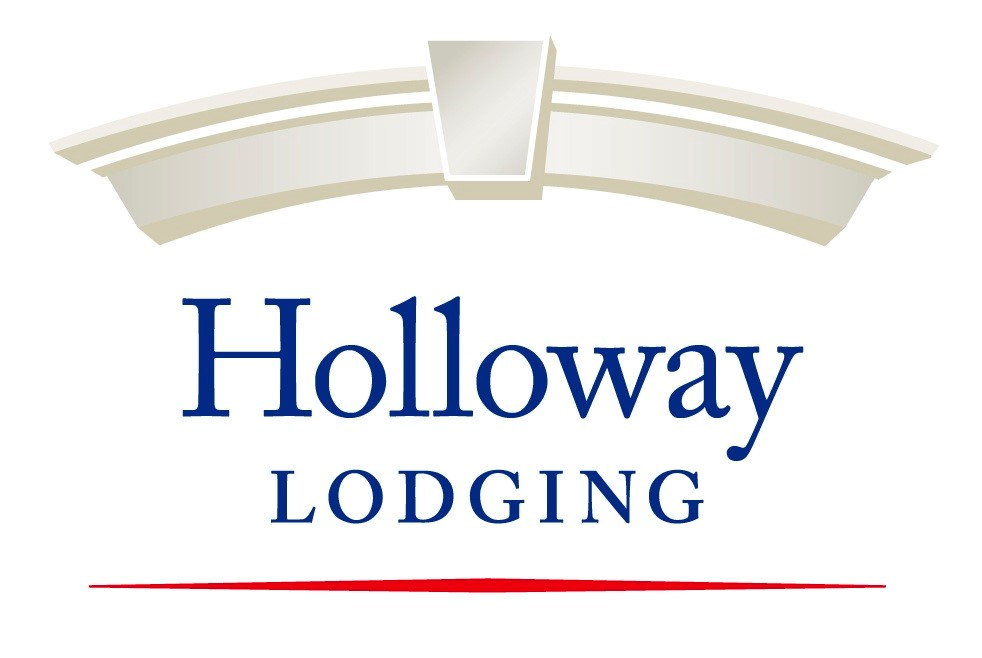 Holloway Lodging