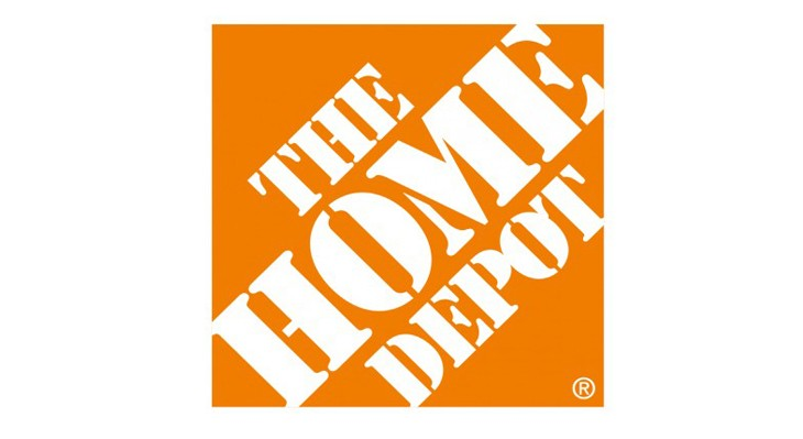 Pilot Project with Home Depot Canada Ready Willing Able