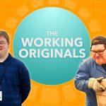 the-working-originals