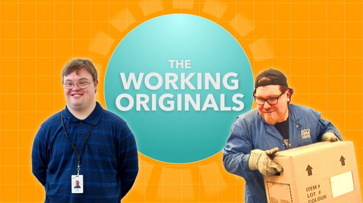 the-working-originals